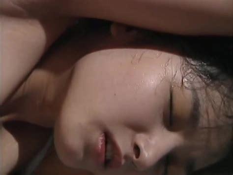Japanese Vintage Uncensored Free Porn Videos Youporn