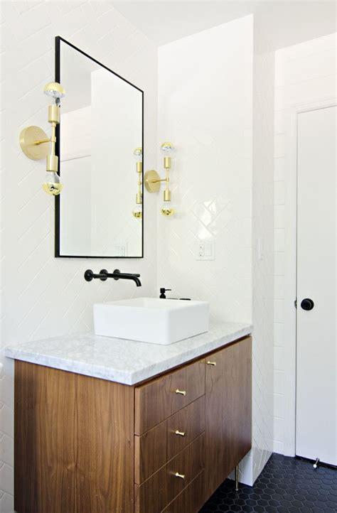 bathroom mirror ikea hack 1000 ideas about ikea hack bathroom on ikea