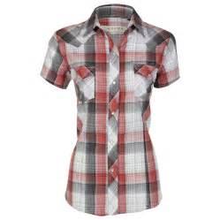 Men Gym Tight Fit Stretch Cotton T Shirt Round Neck Good Quality O Neck