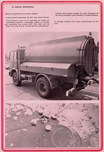 Cote Vehicule Ancien : v hicule de pompier ancien page 200 auto titre ~ Gottalentnigeria.com Avis de Voitures