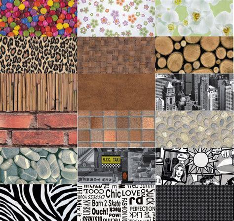 Klebefolie Möbel Muster by Klebefolie M 246 Belfolie Dekorfolie F 252 R M 246 Bel Und T 252 Ren
