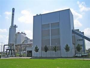 Augsburg München Entfernung : biomasseheizkraftwerk in penzberg oha ~ Markanthonyermac.com Haus und Dekorationen