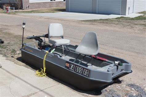 Boat Auctions In Ct by Sold Sold Sun Dolphin Sportsman 2 Bass Boat Tct
