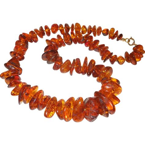 Vintage Baltic Amber Bead Necklace From. Beading Patterns Beads. Carrier Beads. Wood Chinese Beads. Natural Stone Beads. Black Beaded Beads. Sacred Beads. Glass Beads. Spiritual Beads
