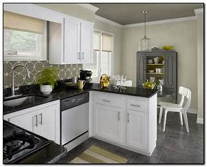 kitchen cabinet colors ideas for diy design 1961