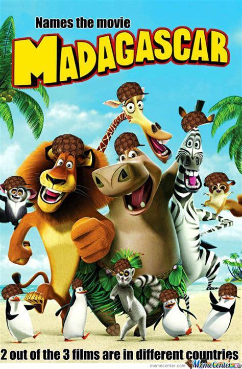 Madagascar Meme - madagascar memes best collection of funny madagascar pictures