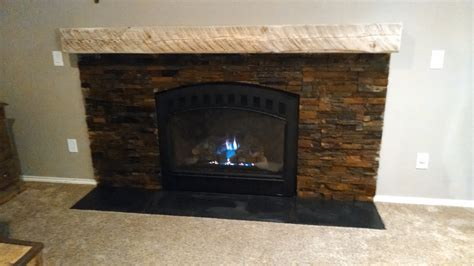 Anchorage Fireplaces The Fireplace Guy