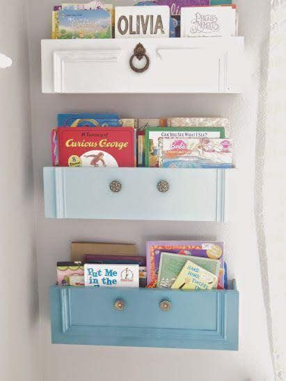25+ Best Ideas About Old Drawers On Pinterest Drawer