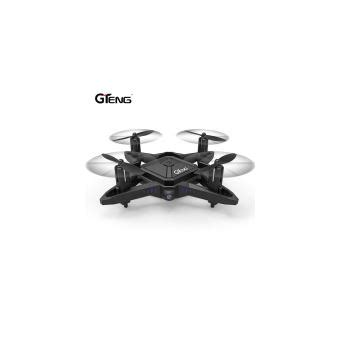 Drones Pas Cher - 100% DRONE