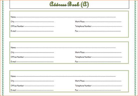 Book Templates For Microsoft Word 3 Microsoft Word Book Template Bookletemplate Org