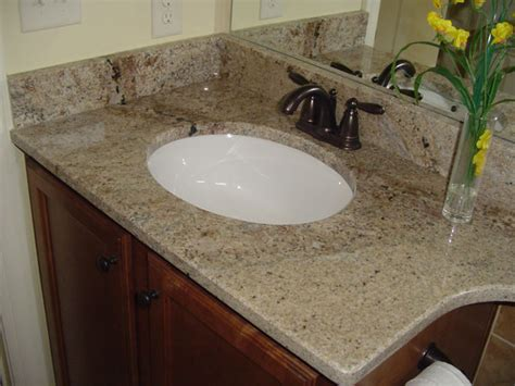 home depot bathroom sink tops home depot bathroom countertops 28 images home depot