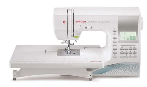 A Buyer Guide Computerized Embroidery Machines