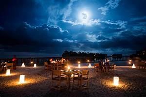Good Night romantic lighting high definition wallpapers ...