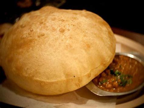 top indian recipes   change  taste concept