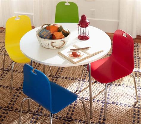 modern table and chairs design options homesfeed