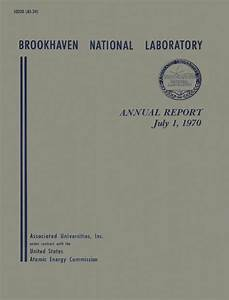 27 Complete The Atomic Orbital  Ao  And Molecular Orbital