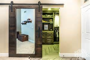 commercial kitchen islands closet sliding door with mirror porter barn wood