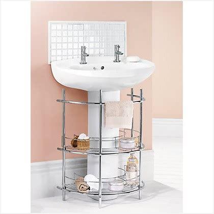 under bathroom sink storage ikea bathroom cabinet organizer ideas more eye catching doc seek