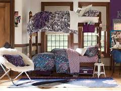 Dorm Room Decorating Ideas Amp Decor Essentials  Interior Design Styles An