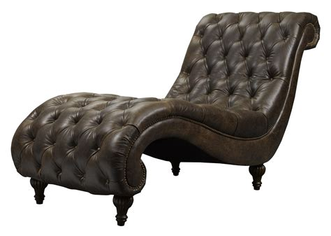 rachlin sofa for sale rachlin classics dani traditional tufted chaise with nail