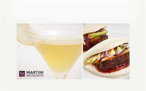 pacific cuisine restaurant menus roys pacific cuisine upcomingcarshq com