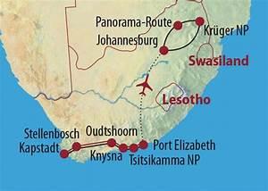 sudafrika vom tafelberg zum kruger nationalpark reise With katzennetz balkon mit reise garden route