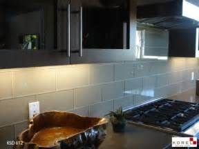 large tile kitchen backsplash korel design tiles 5 photos floor refinishing santa fe springs ca reviews kudzu com