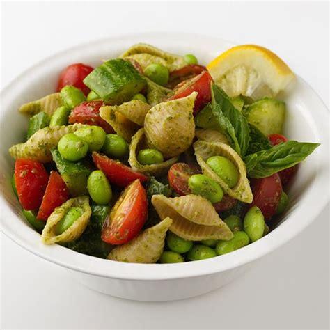 salade de pate au pesto les 25 meilleures id 233 es concernant salade weight watchers sur weight watchers sauce
