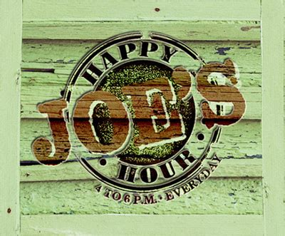 Joes Tiki Hut by Joe S Rum Hut Garners National Publicity With S