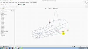Creo Parametric 2 0 Tutorial