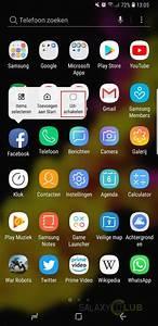 Samsung Galaxy S9 Kosten : tip overbodige apps verwijderen uitschakelen verbergen ~ Jslefanu.com Haus und Dekorationen