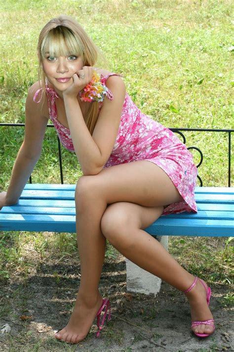Zhenya Pantyhose Ashley Kate Mary Olsen Porn Image 710721