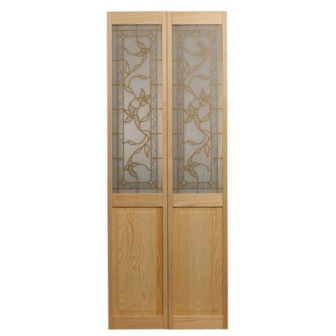 doors interior home depot bi fold doors interior closet doors the home depot