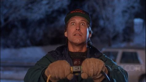 clark griswold christmas quotes quotesgram