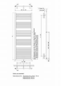 Heizkörper Größe Berechnen : ximax badheizk rper hektor sa wei mit seitenanschluss ~ Themetempest.com Abrechnung
