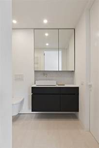 bathroom mirror cabinet ideas best 25 bathroom mirror cabinet ideas on bathroom cabinets and shelves bathroom