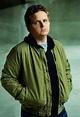 CRUSHIN' IT: Patrick Renna On 25 Years of 'The Sandlot ...