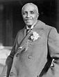 George Washington Carver – The Black Inventor Online Museum
