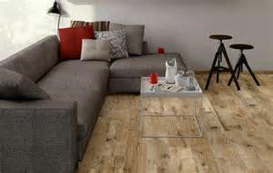 Fliesen mit Holzoptik   coole Beispiele!   Archzine.net