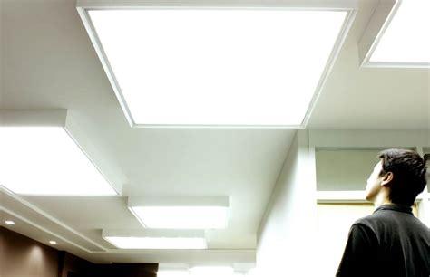office light boxes architectkidd