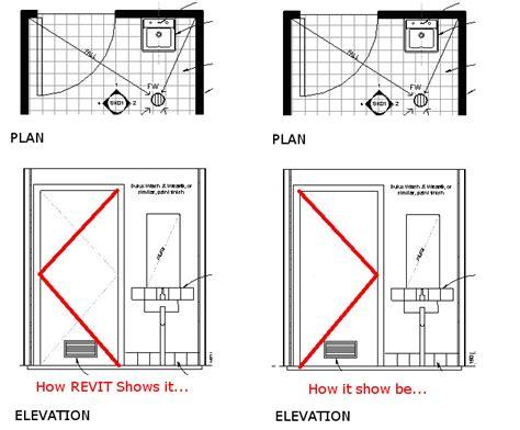 Door Elevations