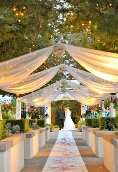 76 Best Images About Jasmine Dream Wedding Ideas On