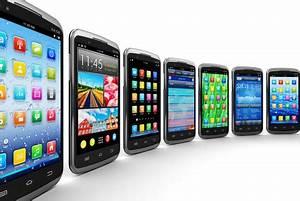 Handy Vergleich Vertrag : handy mit vertrag 2017 g nstige smartphones berblick ~ Jslefanu.com Haus und Dekorationen