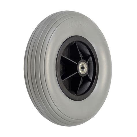 pneu fauteuil roulant electrique pneu brouette roues roues chaudes de pneus en caoutchouc pneus pour poussette fauteuil