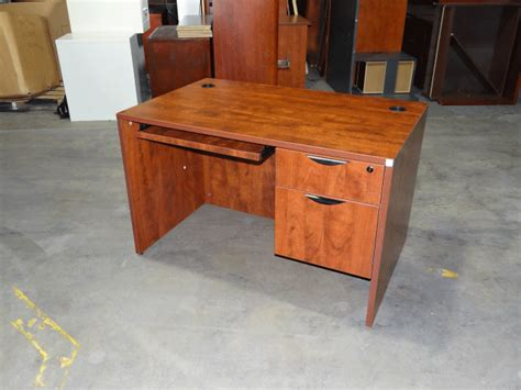 used desk for sale near me used desk solutions office furniture warehouse