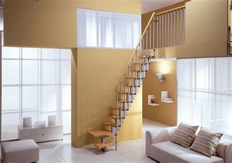 Stairlift For Narrow Stairs Stlfamilylife