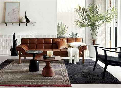 modern living room ideas cb