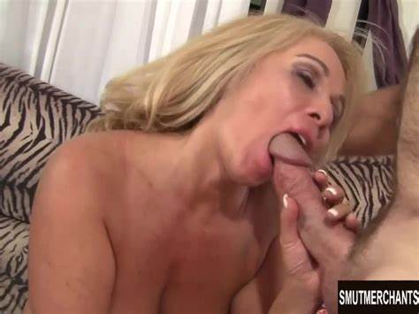 Braids With Deeper Cunt Curvy Blond Granny Fucking Incredible