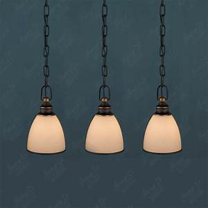 Lamp american style pendant light bar clothing mini sg lamps inpendant lights from