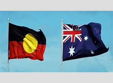 Reconciliation Movement HistoryBalgowlahBoys